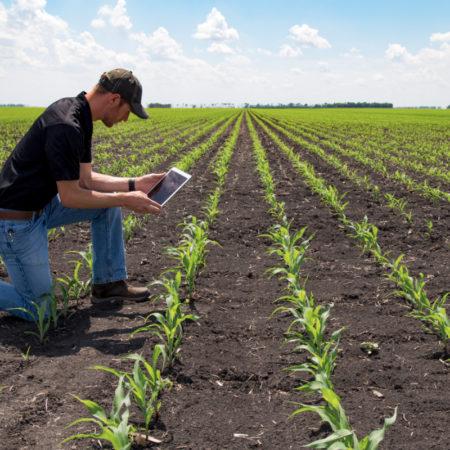 Σεμινάρια Αγροτικής Επιχειρηματικότητας
