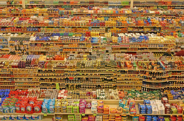 πιστοποίηση_εξαγωγών