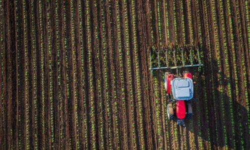 Εφαρμοσμένο Μάρκετινγκ Αγροτικών Προϊόντων