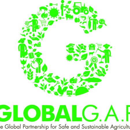 Το πρότυπο GLOBAL GAP