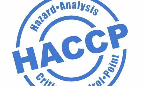 Υγιεινή και Ασφάλεια Τροφίμων: HACCP I