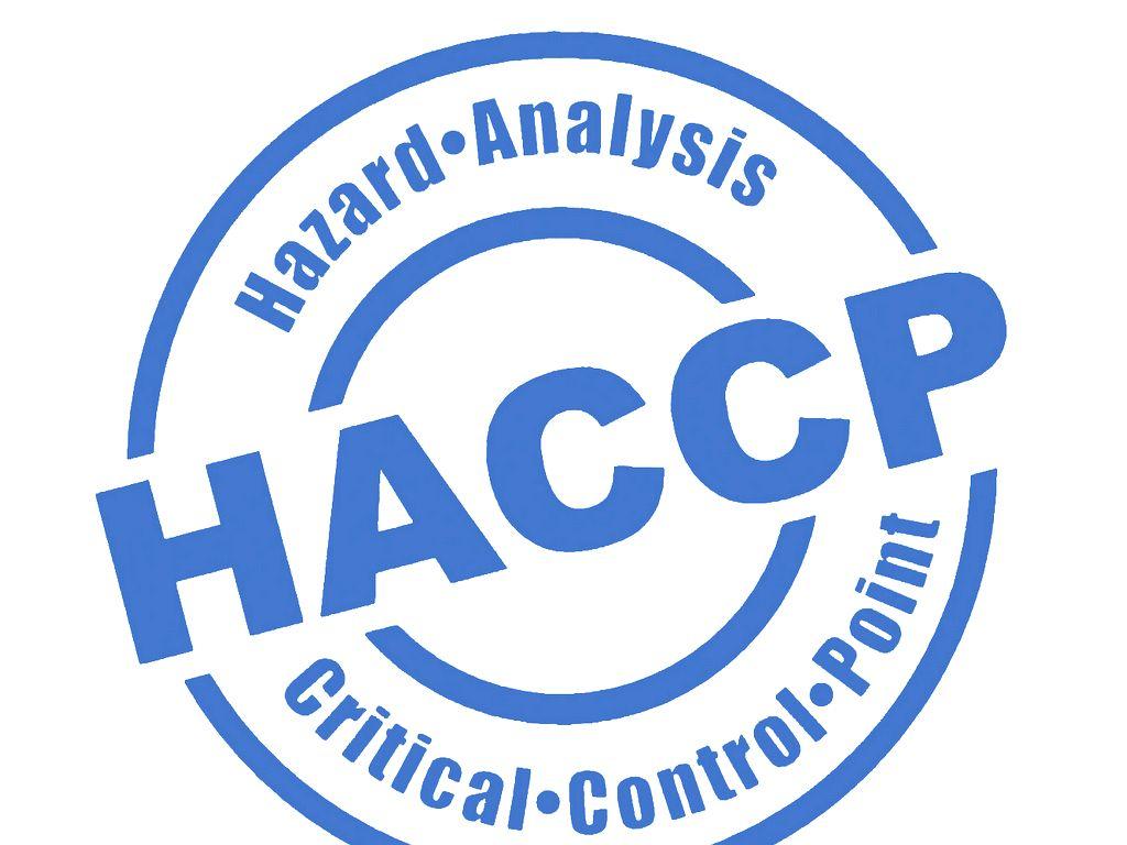 haccp_1_orig