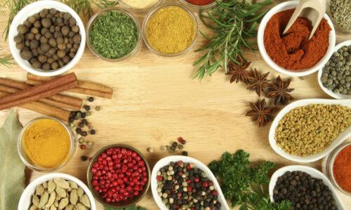 Μάρκετινγκ Αρωματικών και Φαρμακευτικών Φυτών