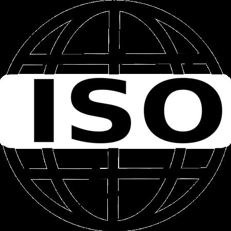 Εισαγωγή στο ISO 22000 & HACCP