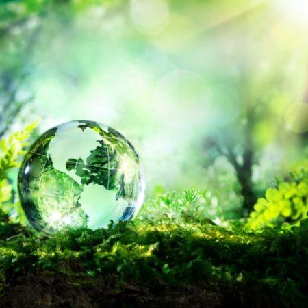 Εισαγωγή στο ISO 14001