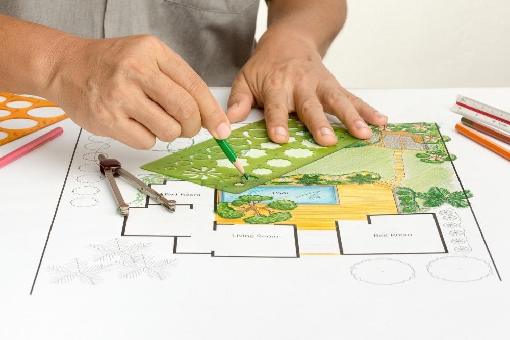 σχολή_αρχιτεκτονικής_τοπίου