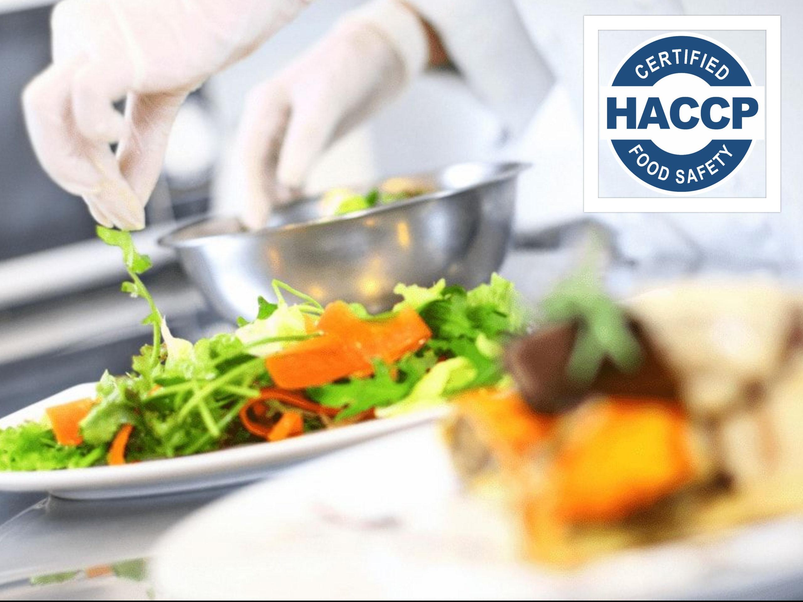 haccp_ασφάλεια_τροφίμων