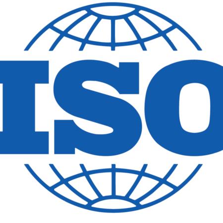 Σχολή προτύπων ISO