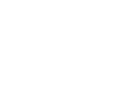 Agronomist.gr